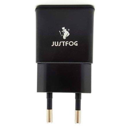 Justfog Justfog USB Adapter Universeel 0.5A (500mA)