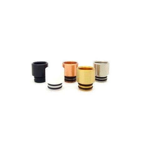 Overige Pro Mini ‑ CC Driptip