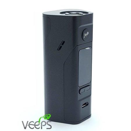 Wismec Wismec Reuleaux RX2/3 200W Box Mod