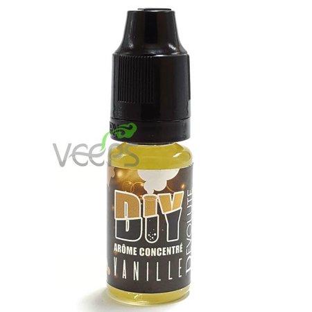 Revolute Revolute DIY Aroma - Vanille