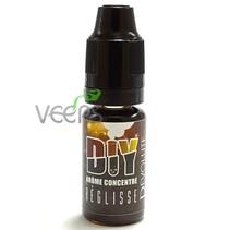 DIY Aroma - Reglisse (Drop)