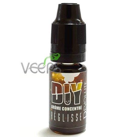 Revolute Revolute DIY Aroma - Reglisse (Drop)