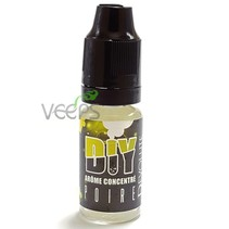 DIY Aroma - Poire (Peer)