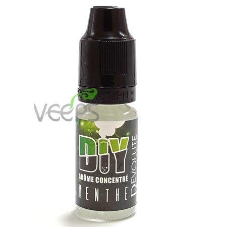 Revolute Revolute DIY Aroma - Menthe (Menthol)
