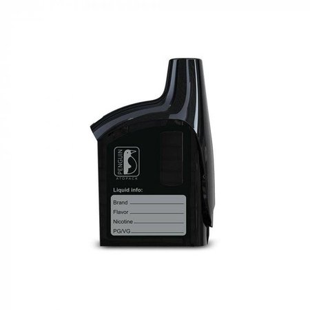 Joyetech Joyetech Atopack Penguin Cartridge 2ml