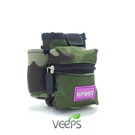 Efest Efest Nylon Outdoor Bag