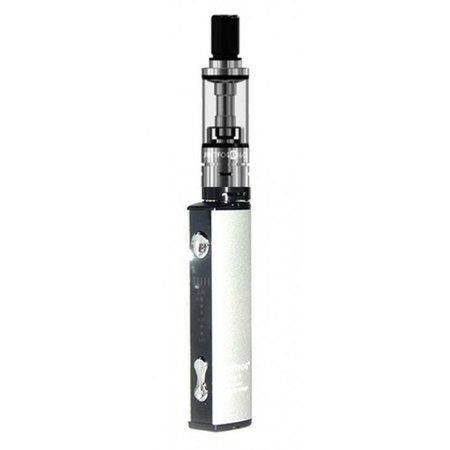 Justfog Justfog Q16 C J-Easy 9 Kit