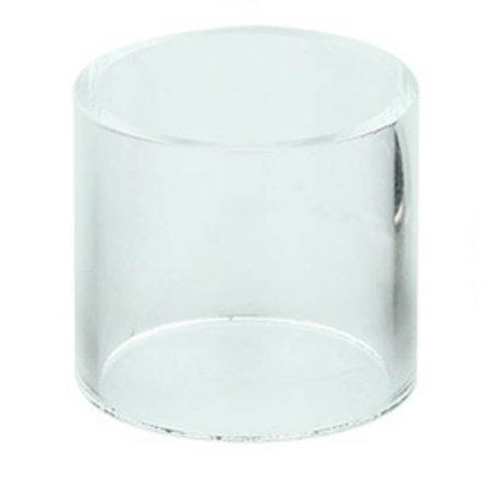 Vaporesso Vaporesso NRG Glas 2ml