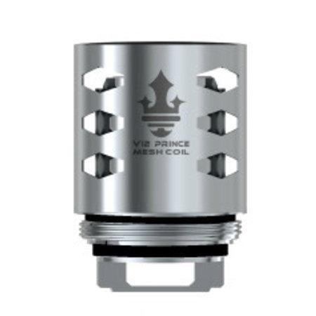 Smok SMOK V12 Prince Coils MESH - 0.15 Ohm (3 Stuks)