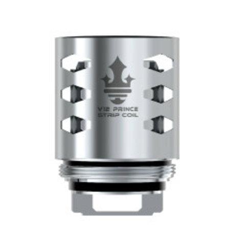 Smok SMOK V12 Prince Coils STRIP- 0.15 Ohm (3 Stuks)