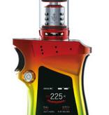 Smok SMOK MAG Kit