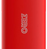 Vaporesso Vaporesso Renova Zero Kit