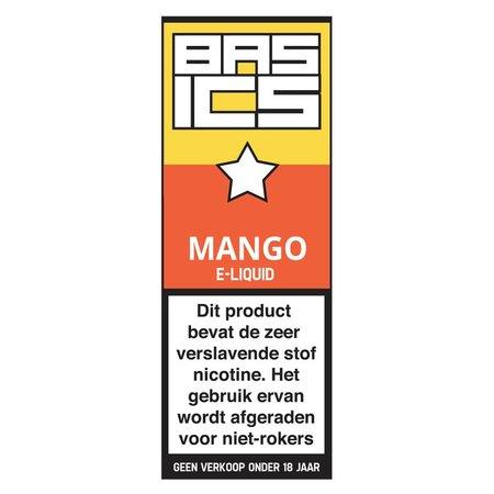 Basics Basics Mango
