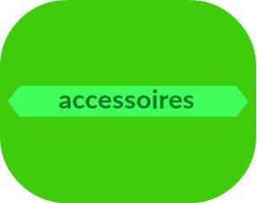 Onderdelen en Accessoires