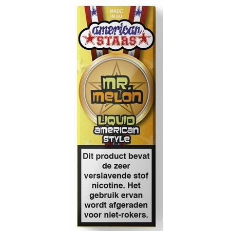 American Stars Flavourtec American Stars-Mr. Melon
