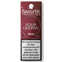 Sour Cherry (zure kersen)