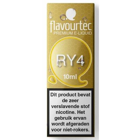 Flavourtec Flavourtec RY4