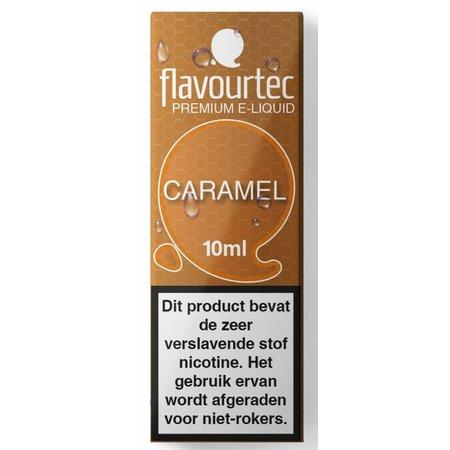 Flavourtec Flavourtec Caramel