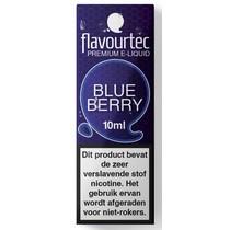 Blueberry (bosbes)