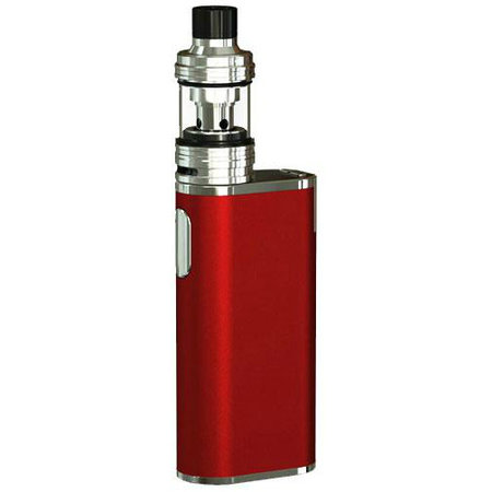 Eleaf Eleaf iStick Melo Kit