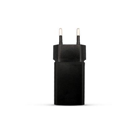 Overige Wandlader USB (1A/1000mA)