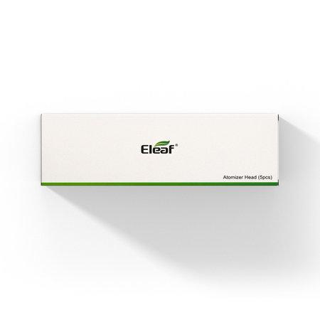 Eleaf Eleaf Ello HW-M 0.15 Ohm Coils - Per 5 stuk