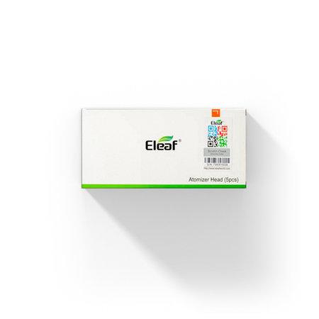 Eleaf Eleaf Melo 4 EC2 0.5 Ohm Coils - Per 5 stuks
