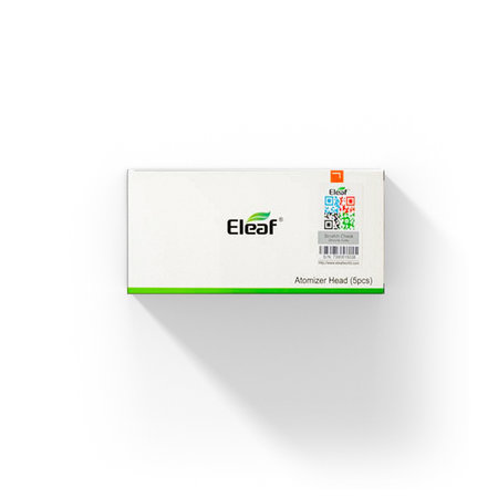 Eleaf Eleaf Melo 4 EC2 0.3 Ohm Coils - Per 5 stuks