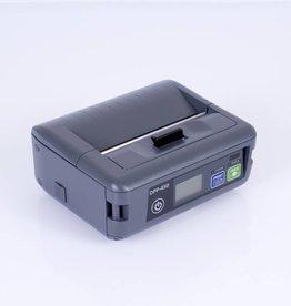 DPP-450 MS iBT MiFare