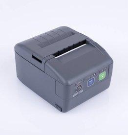 DPP-255 BT WiFi