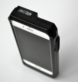 Linea Pro 7i 2D-NL - iPhone 7