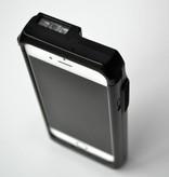 Linea Pro 7i 2D-NL BT RFID - iPhone 7
