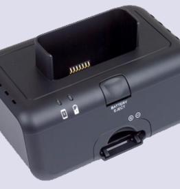 1 Unit Charger Linea Pro 7i