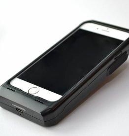 Linea Pro 7i 2D-ZEB SE4710 BT - iPhone 8