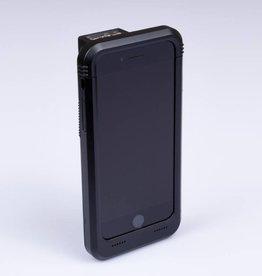 Linea Pro 5  MS 2D-ZEB SE4750MR BT RFID - iPod 5/6/7