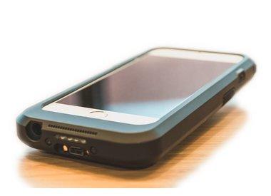 Linea Pro iPhone