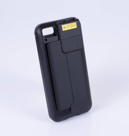 Linea Pro 5 MS 2D-IM - iPod touch 5/6/7
