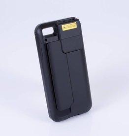 Linea Pro 5 MS 1D BT RFID - iPod 5/6
