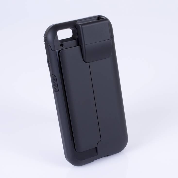 Linea Pro 6 MS 1D - iPhone 6