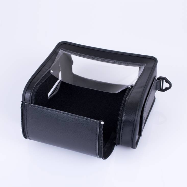 DPP-450 Holster black