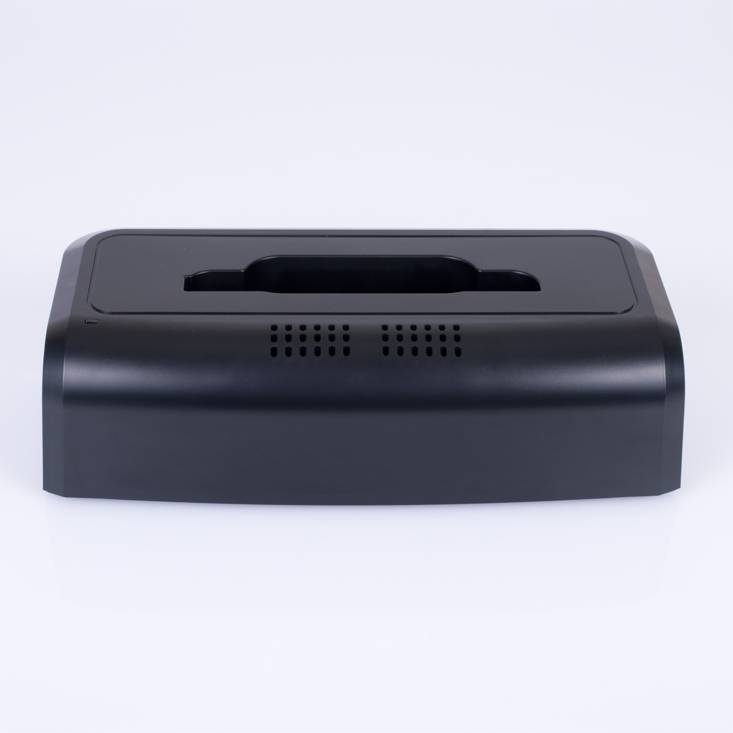 1 Unit Charger Linea Tab Mini-Air Lightweight Case