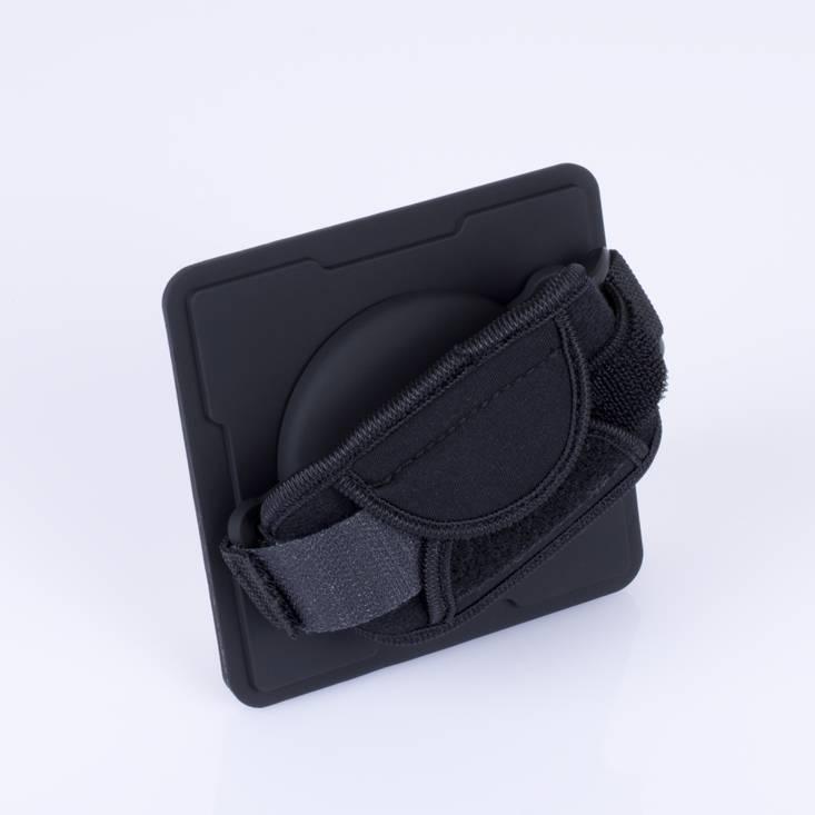 Palm Grip for Lightweight Case iPad4/Air 2