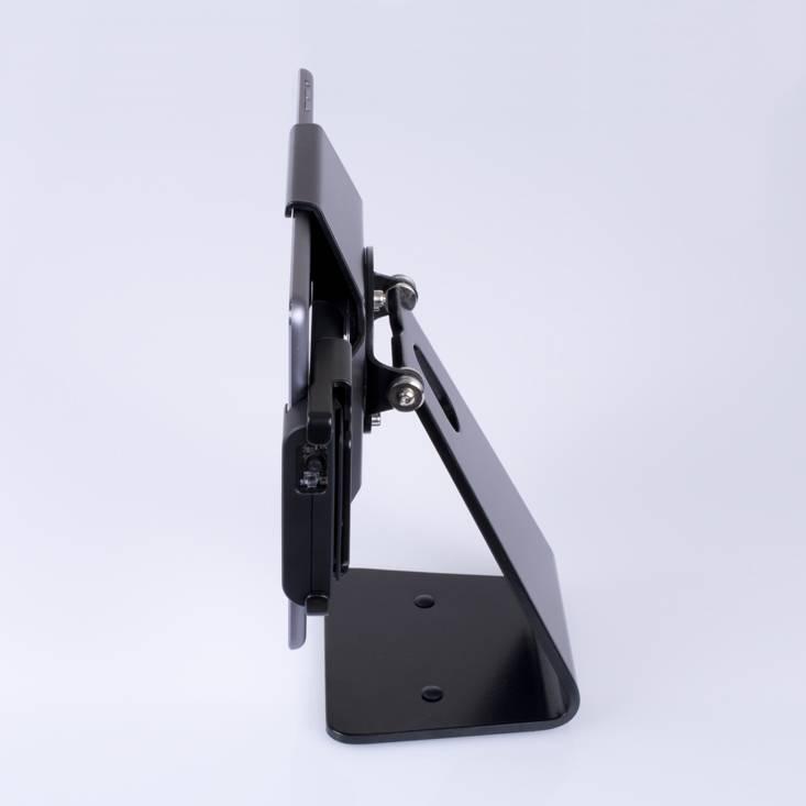 Secure Stand für iPad Mini