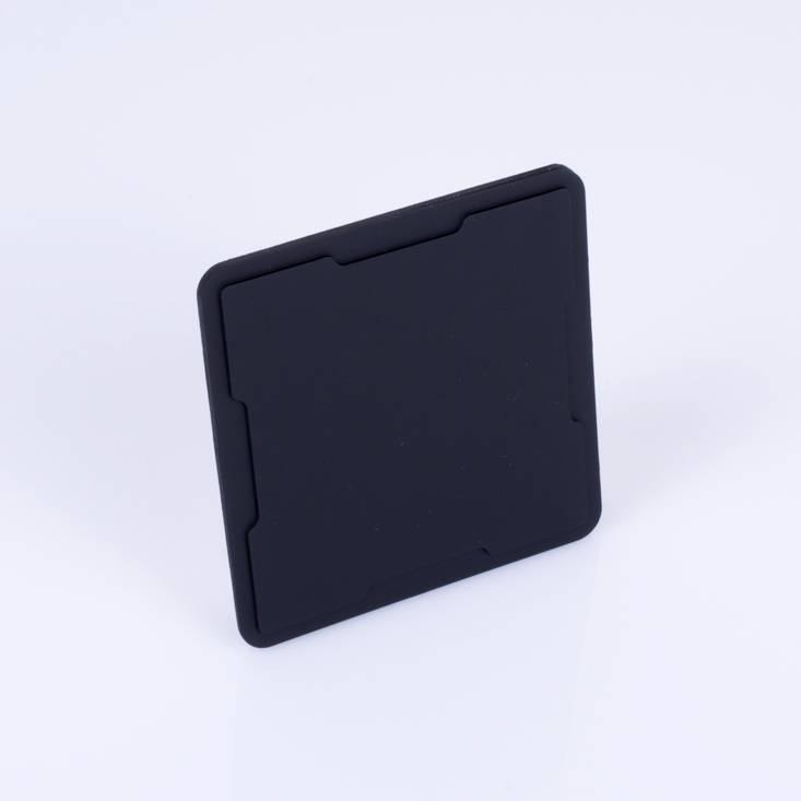 Lightweight Case für iPad 4