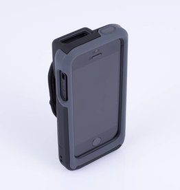 Industrial Case Linea Pro 6 2D