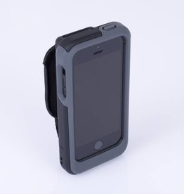 Industrial Case Linea Pro 6 1D