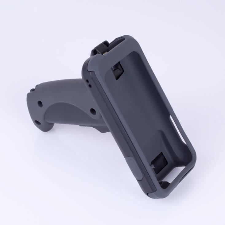 Pistol Grip LP5