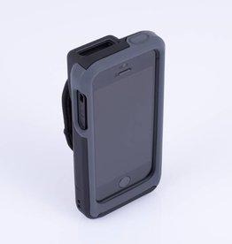 Industrial Case Linea Pro 5 2D