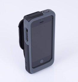 Industrial Case Linea Pro 5 1D