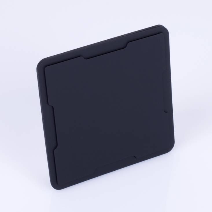Lightweight Case für iPad 2